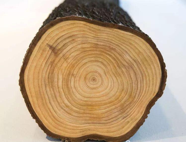 木材等级划分