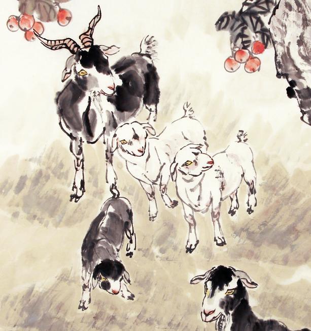 4月1日愚人节后过上富日子的4生肖,好运是真,霉运不来!