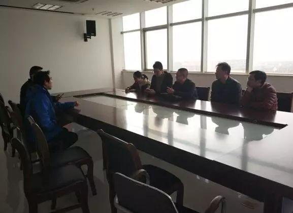 滨海县化工园经济总量情况_经济发展图片