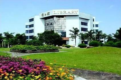 桂林电子科技大学排名_桂林电子科技大学