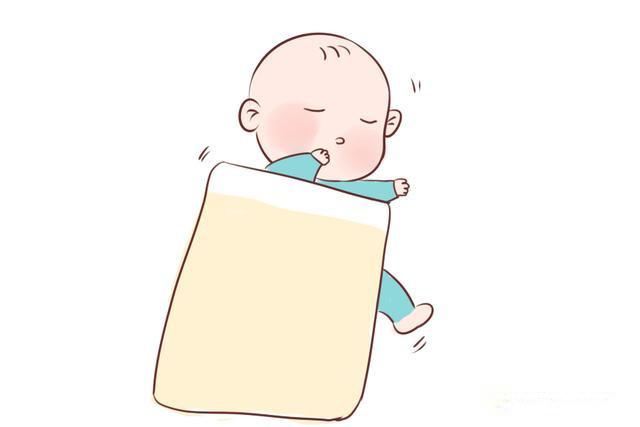 家长常见的十大照顾疏忽,会让幼儿发生危险