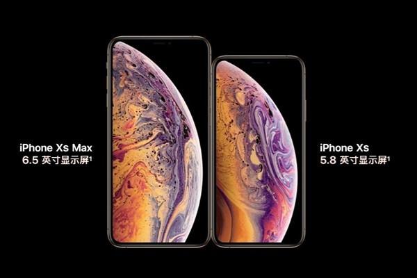 "iPhone失宠国产起势 ""新国货主义""来了!"