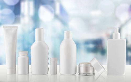化妆品中水剂类产品、油剂类产品以及凝胶类产品各有何特点?