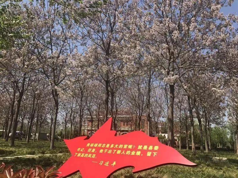 扎根人民 培根铸魂 ——大型民族歌剧《焦裕禄》创作之路