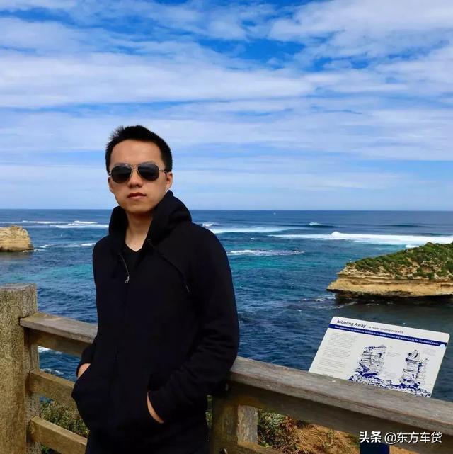 【东粉故事专栏】一个老师眼中的P2P:理财不能墨守成规
