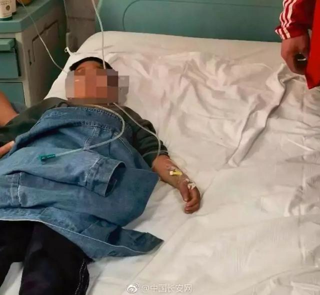 23名幼儿入院,1人症状较重!竟是幼师做出了这事!