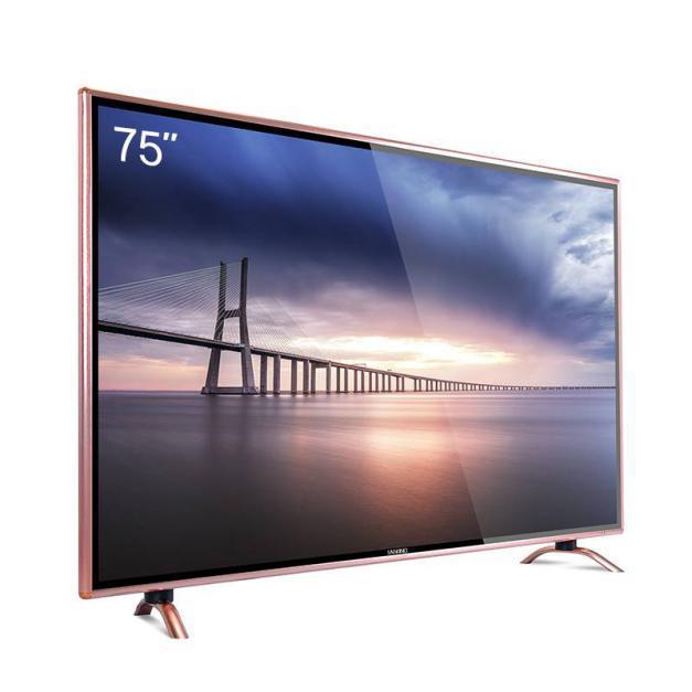 2019年中小型电视产品供应紧张 是否会导致大型面版价格上升?