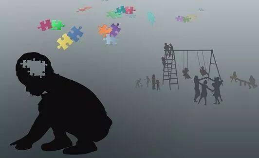 【自闭症专题】自闭症患儿的智力状况