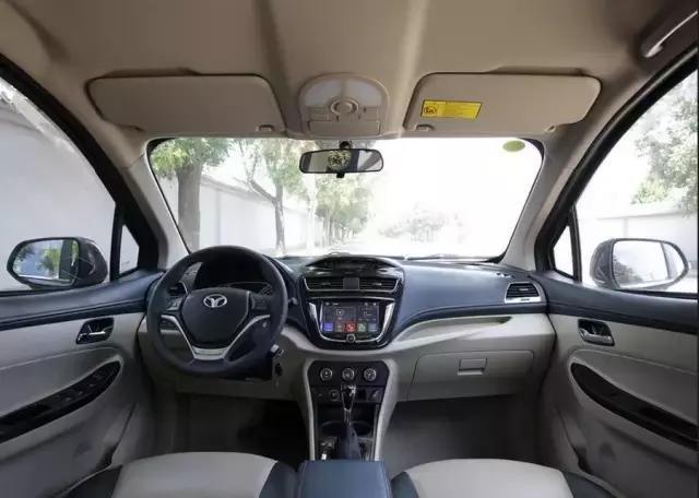 你真的知道你车里的空调吗?