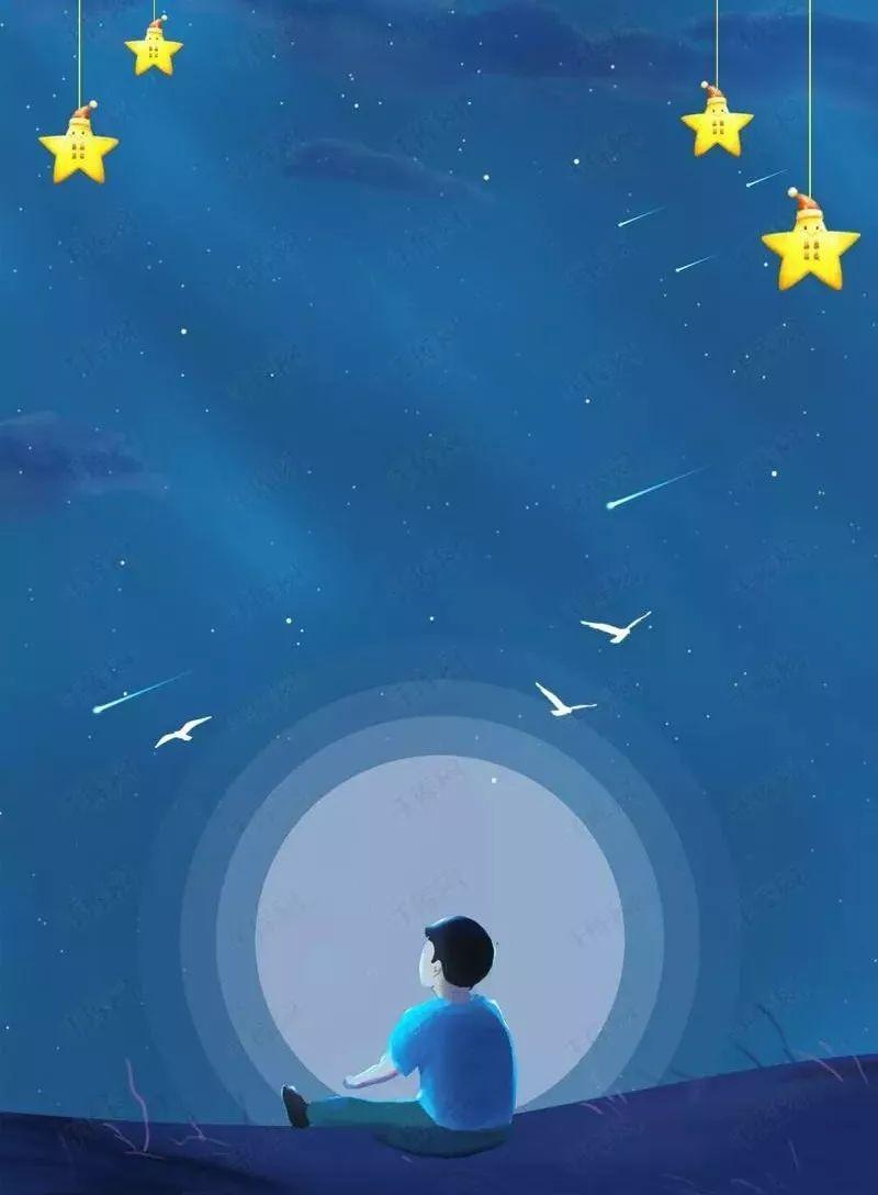 """""""今天""""以爱之名共同守护""""星星的孩子"""""""