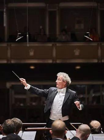 【演出前瞻】国内4月份古典音乐会精选