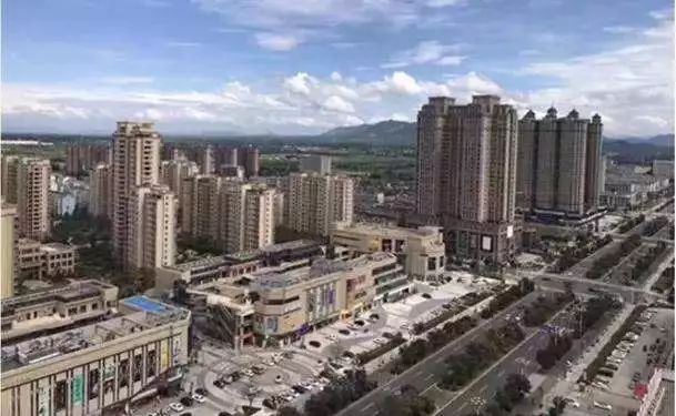 广德经济总量_释广德