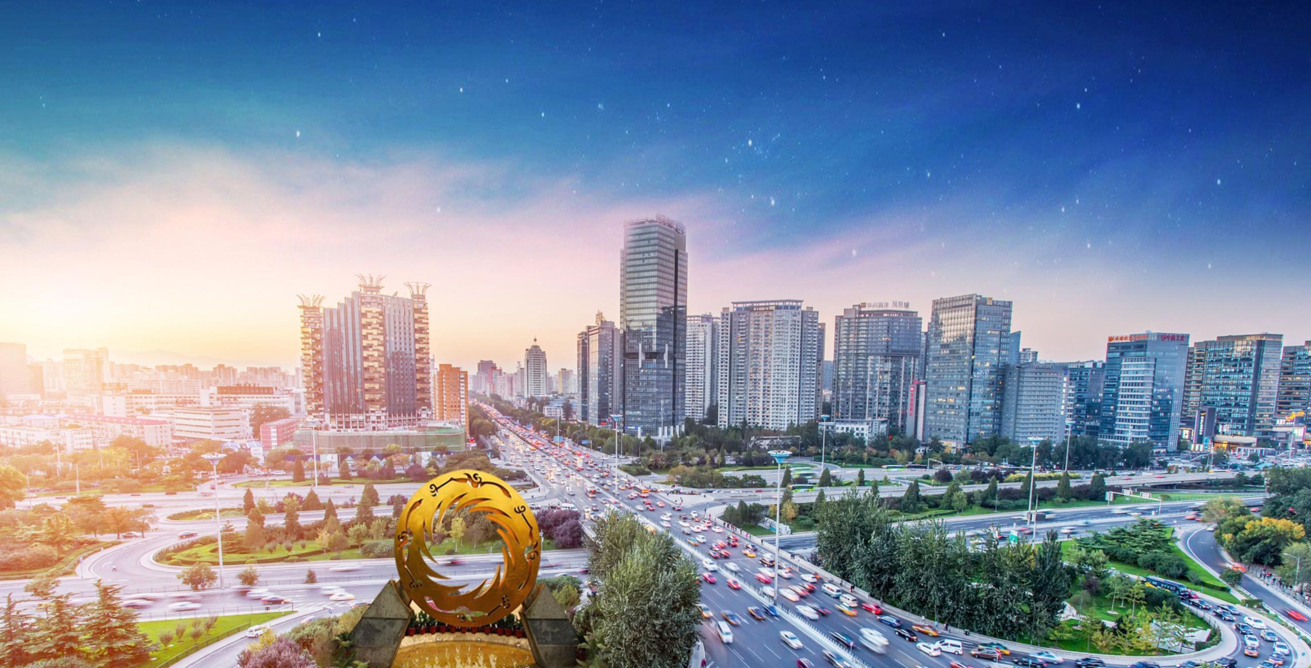 gdp十万亿_广东GDP首上十万亿,江苏还能逆袭吗(3)