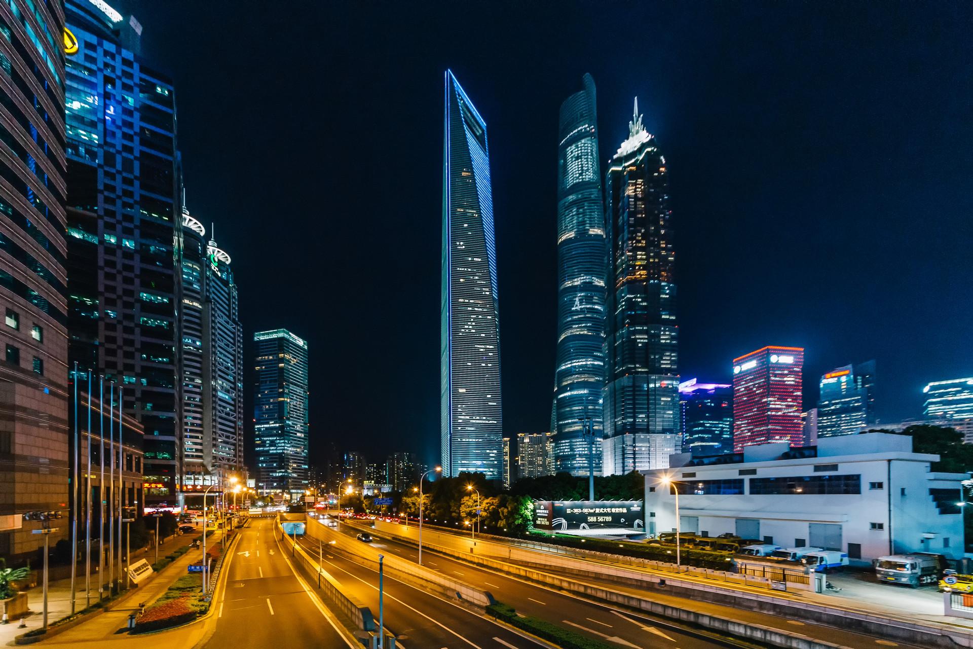 北京商住房价格还降到35万平 为什么不能买?
