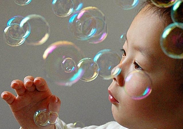 自閉癥兒童治療方法