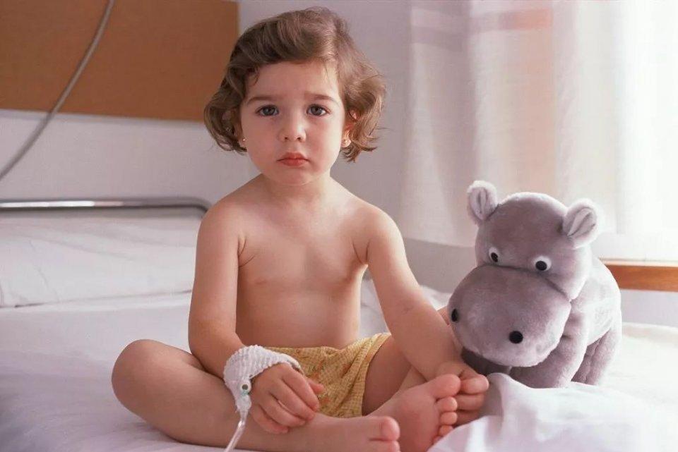 """警惕这种儿童常见病,近期增多,一不小心就""""抗生素滥用""""!"""