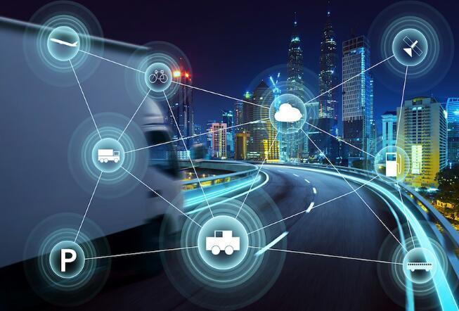 重磅!产业互联网率先在建设行业落地   金斗云智能管理平台正式上线