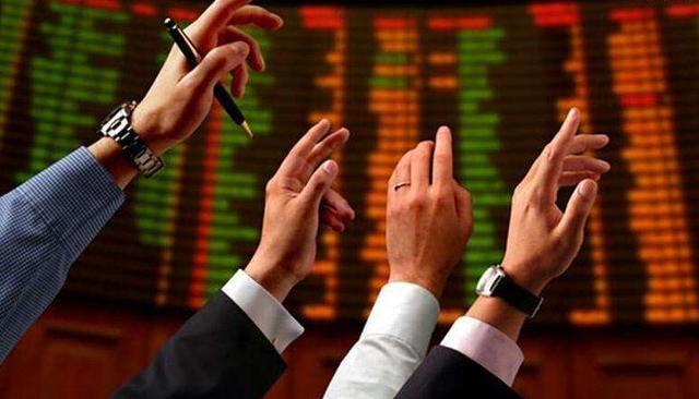 中国股民太多,他们到底有多少钱能用来炒股