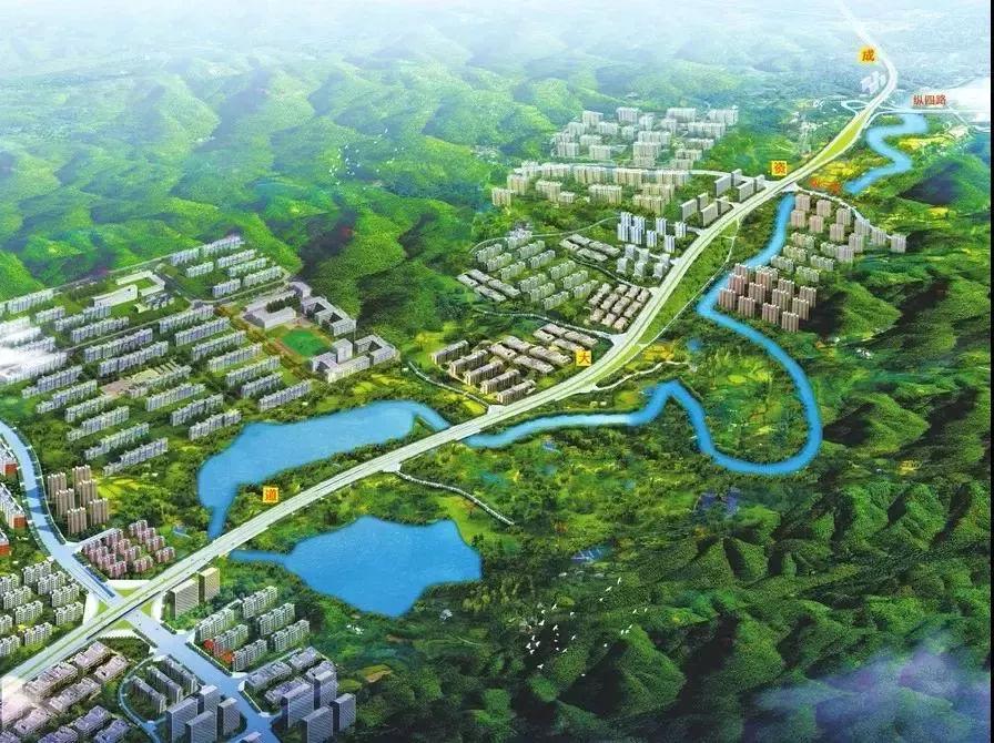 资阳区 gdp_益阳市资阳区地图