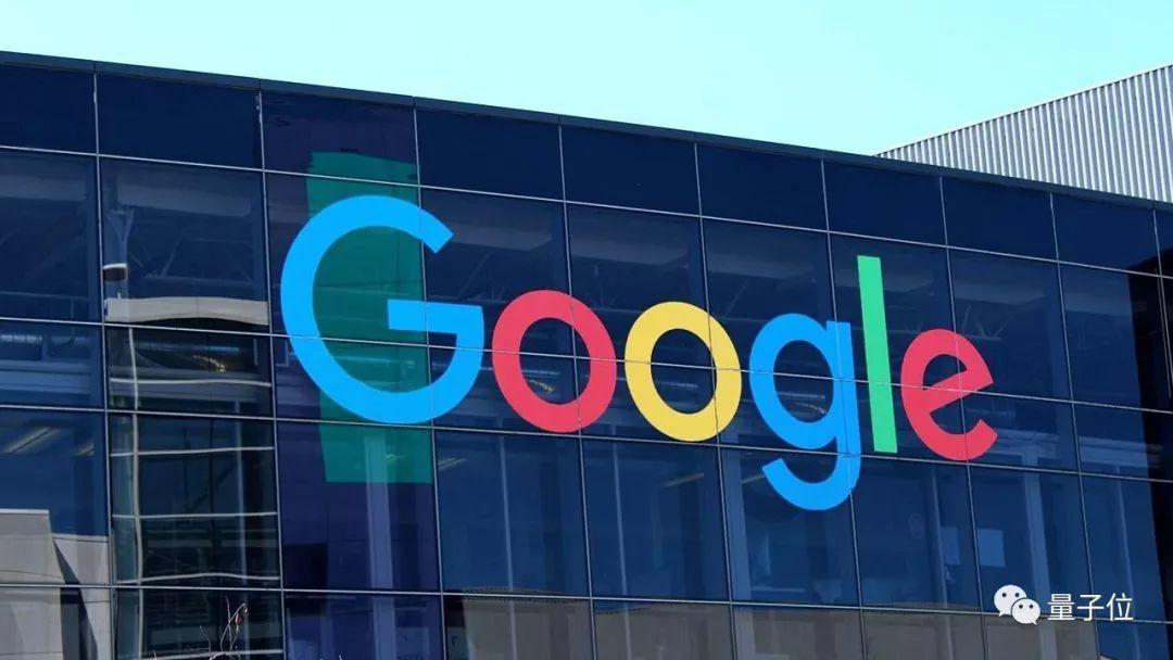 "Google员工又""造反""了:AI伦理委员会,凭什么混进了反LGBT的人?"