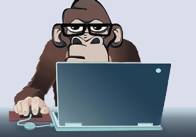消费互联网裁员潮还在继续,失业的程序员不妨看看工业互联网