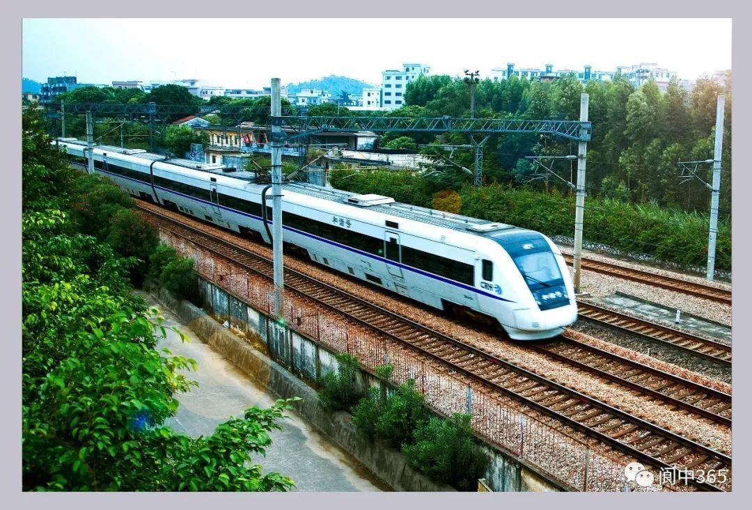 徐州3号线列车