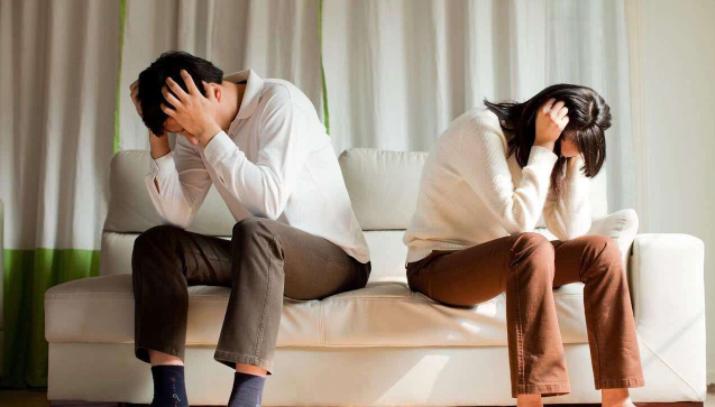 劝不要离婚的经典句子、贴心话