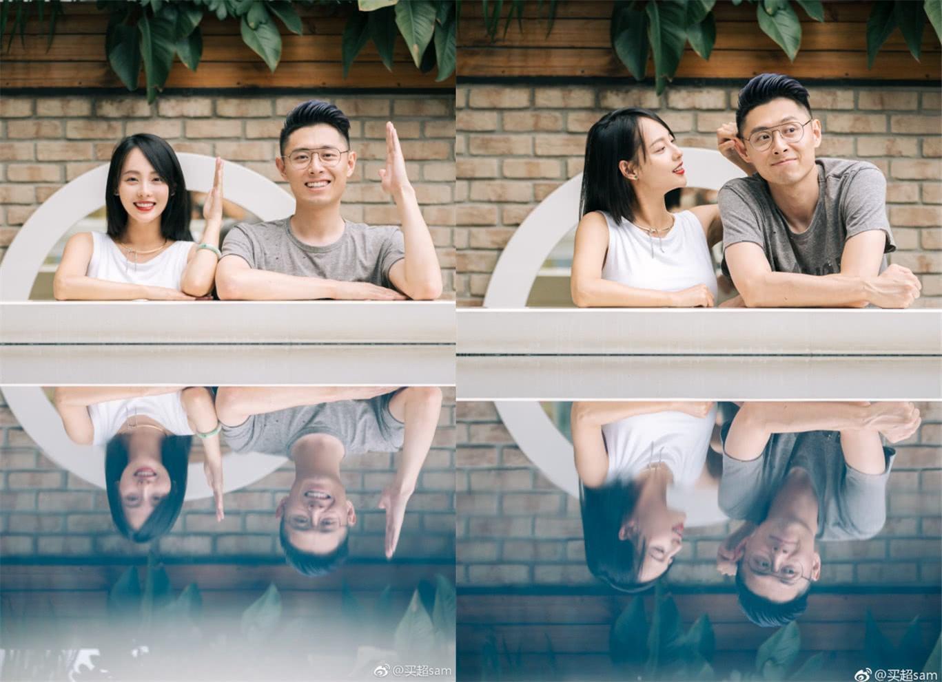《综琼瑶之雍正穿越记》COCO林_【衍生小说|言情小说... _手机版