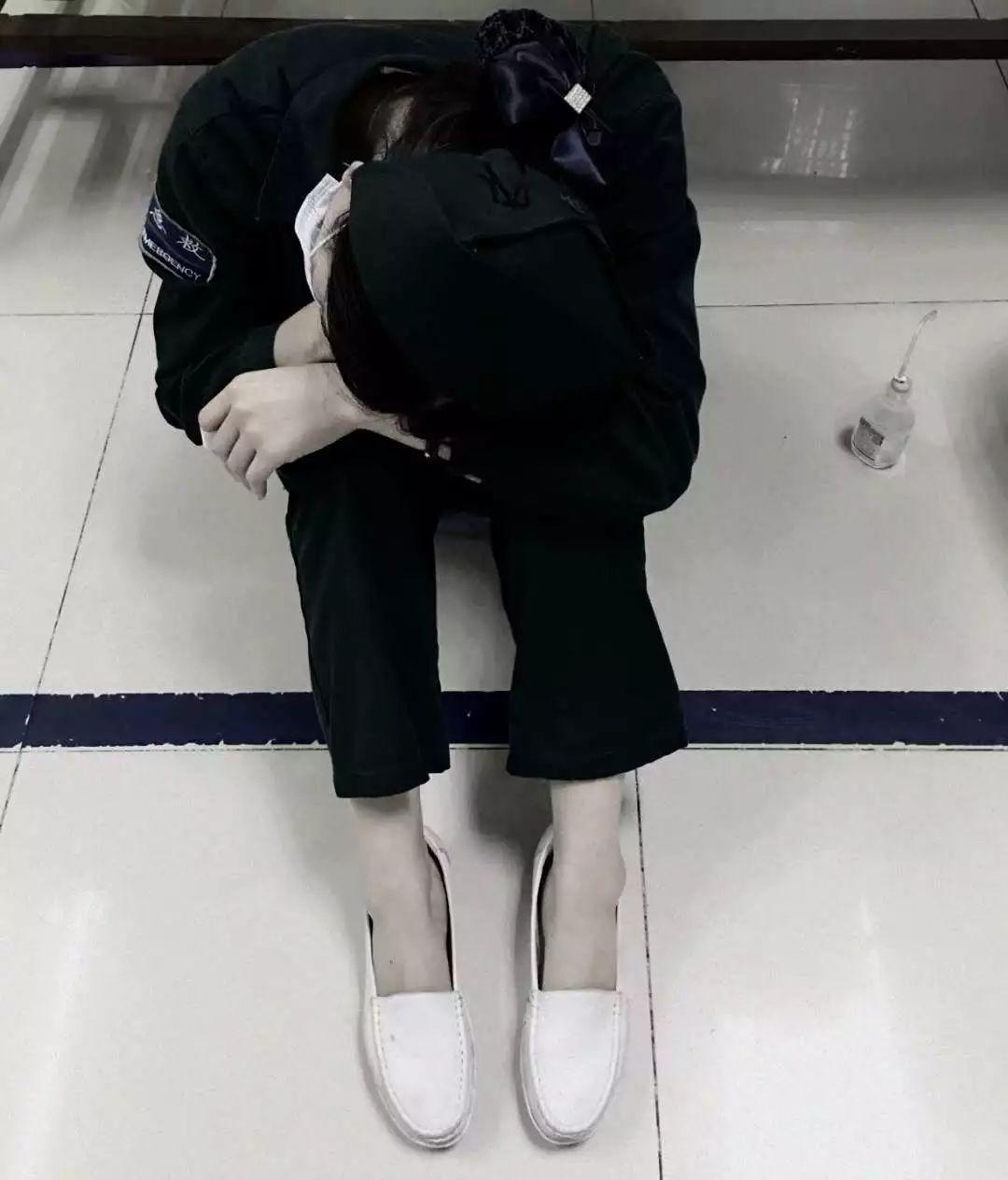 河南周口粉色 白色 蓝色护士帽 护士服 白大褂 ... - 中国供应商