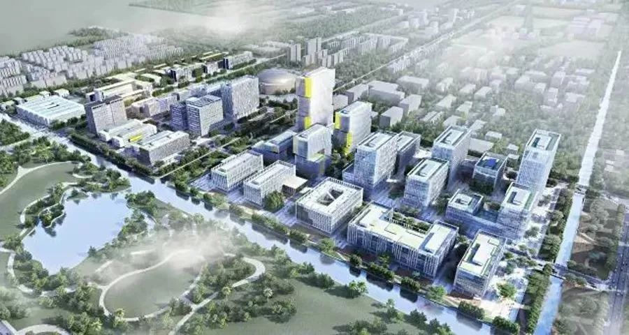 上海闵行经济总量_上海交大闵行校区图片