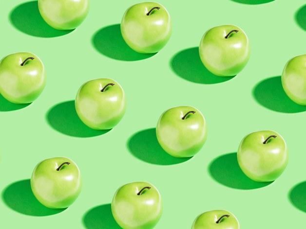 """机器人摘苹果,果农的的""""世界末日""""来临了吗?"""
