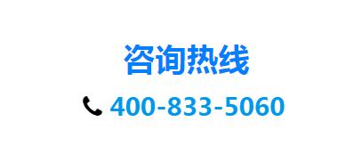 c1659a4a5f66401a869a15c637ed3e96.png