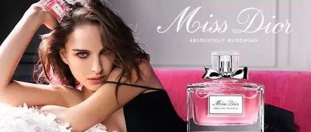 AB杨颖、赵丽颖、刘亦菲都超爱的Dior如何做到优雅百年?