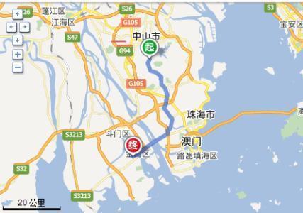 珠海中山人均gdp_广东各市GDP数据出炉,阳江竟排在...