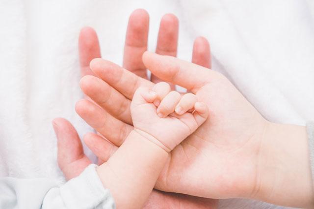 刚出生的宝宝拉肚子是什么原因?
