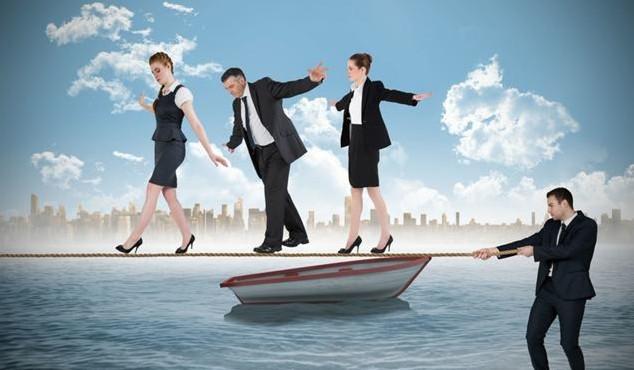 如何领导自驱型的员工?提升团队执行力的要点