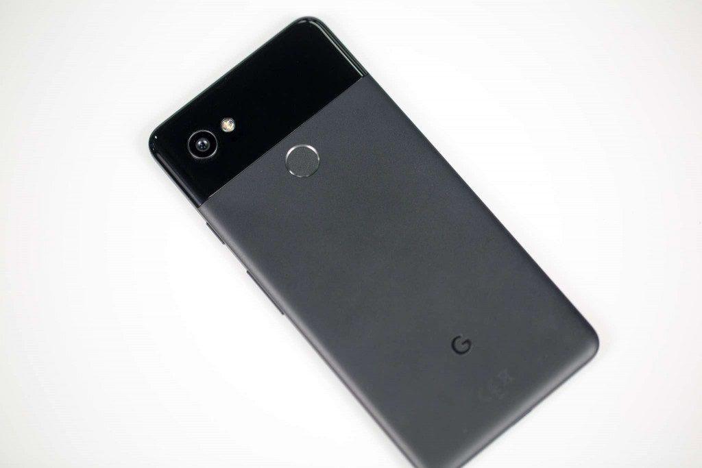 Slack 将在纽交所直接上市;Google 停售 Pixel 2 系列   早 8 点档
