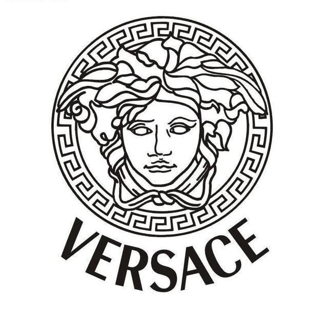 姚晨、许凯都爱范思哲手表,VERSACE范思哲是几线奢侈品牌?