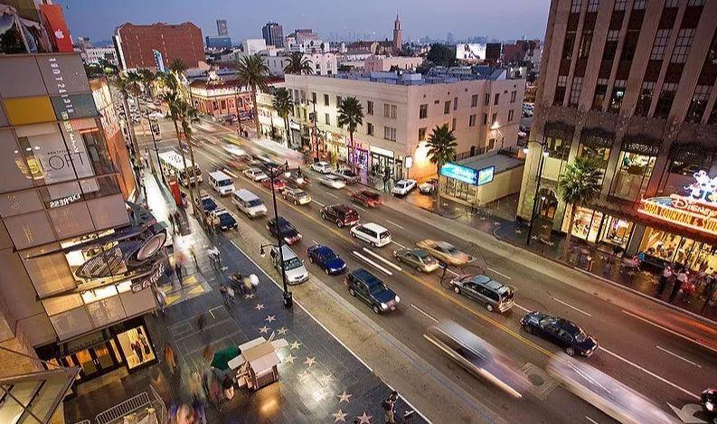 圣保罗gdp_世界之城 2010年全球城市指数排名(3)