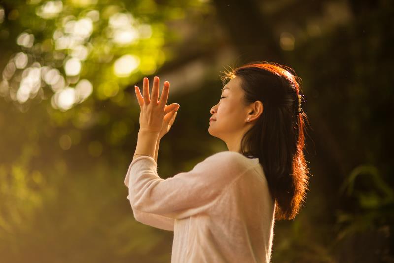 中印瑜伽艺术盛会早鸟价倒计时8天!