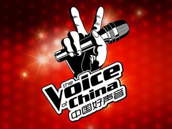 《中国好声音.少儿好声音》长春复赛启动