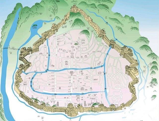 罗城县有多少人口_你们知道罗城仫佬族自治县有多少人口吗