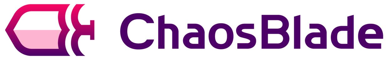好玩又实用,阿里巴巴开源混沌工程工具 ChaosBlade