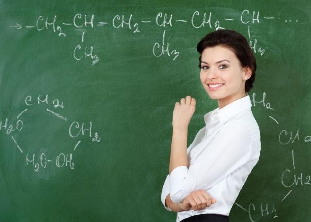 如果教师身份转变为公务员,会带来什么影响?