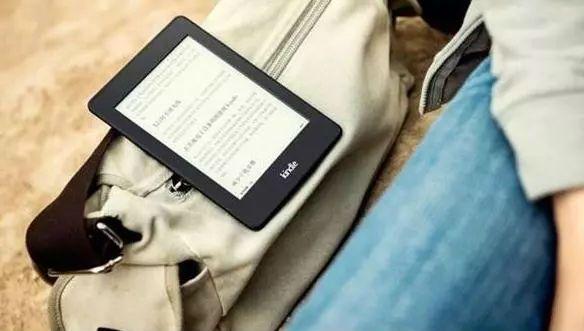 从阅文到米读:网络文学真的被付费耽误了?