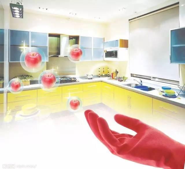 杨浦家庭 开荒保洁,交给专业清洁师,省心