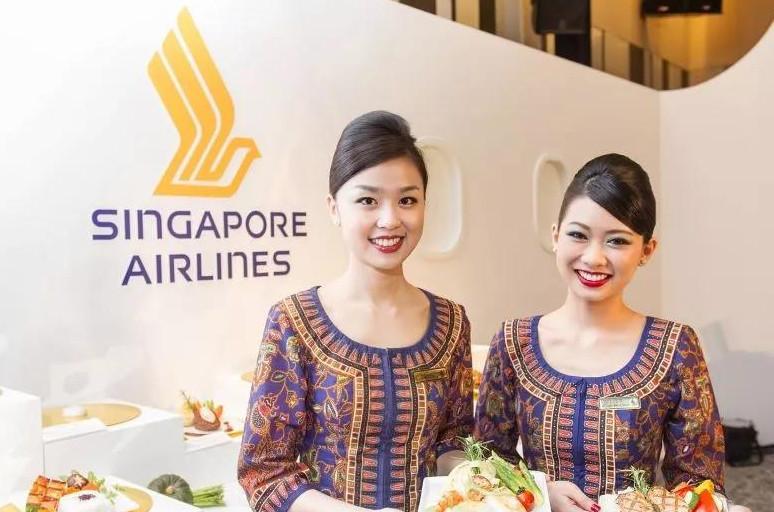 新加坡旅行攻略干货(上)
