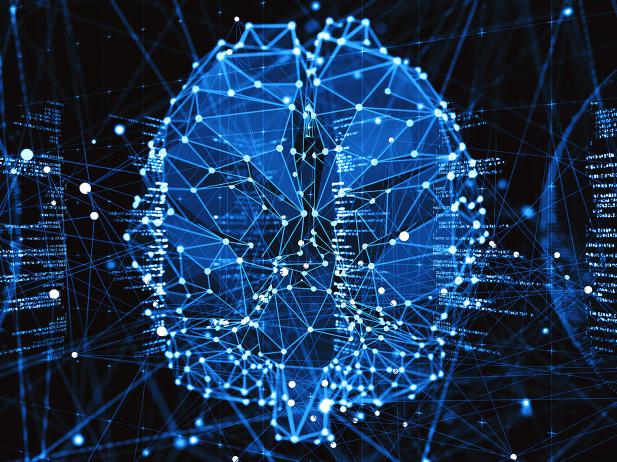 AI新动态:AI自造AI的速度将提升240倍