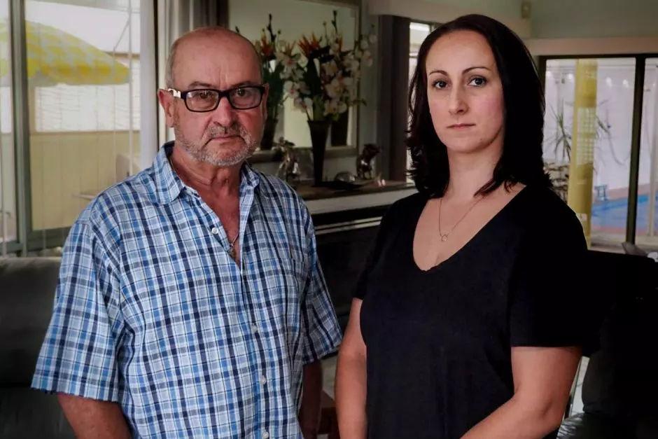 """警察突袭、牌照撤销。。。这两家澳洲外汇经纪商背后藏着什么""""秘密""""?"""