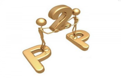 介贷网:选择哪类投资理财平台?合规透明化是